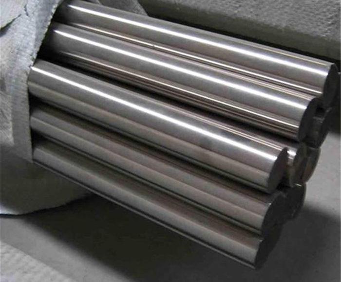 Nimonic 105, alloy 105, Allvac 105, Werkstoff Nr 2.4634, AFNOR NK20CDA, MK20CDA, ISO NW 3021, BS HR3, UNS N13021. DIN 2.4634, ASTM C565, WS 2.4634, MSRR 7017, MSRR 7018, Nimonic 105, DIN 2.4634, WS 2.4634, BS. HR3, AICMA Ni-P61-HT, MH.14, NiCo20Cr15MoAlTi, AFNOR NCKD 20ATv, AECMA PrEn 2179-2181